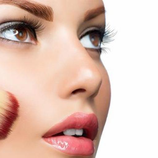 Maquillaje extra suave larga duración 30 ml [0]