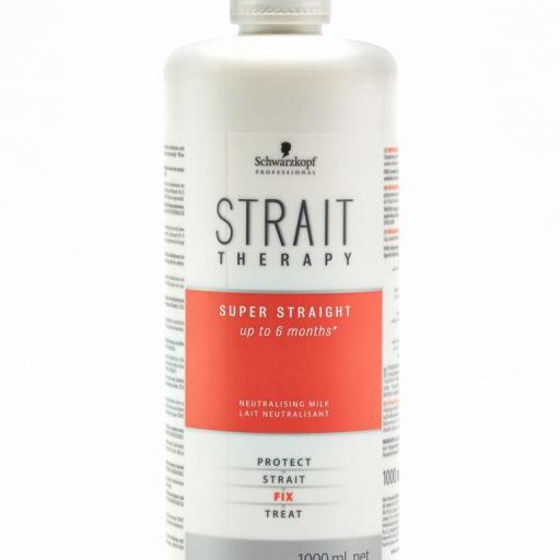Strait Therapy Neutralizante 1000ml