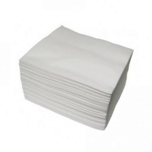 Toalla celulosa 30*40 100 unidades
