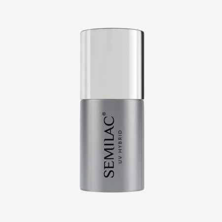 Semilac Top Mat Total 7ml