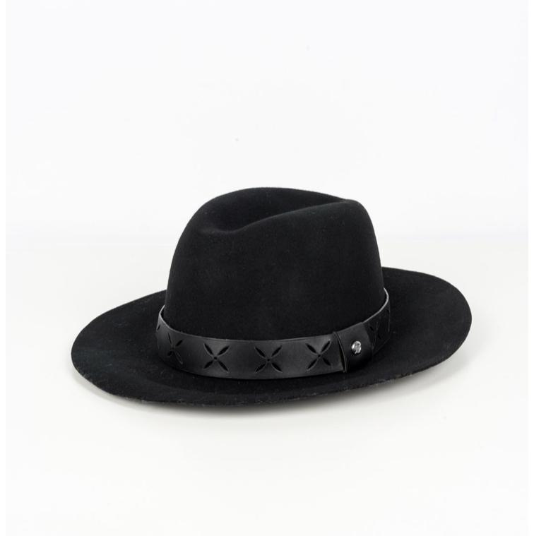 """Sombrero """"TACHA"""""""