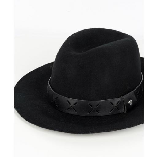 """Sombrero """"TACHA"""" [1]"""