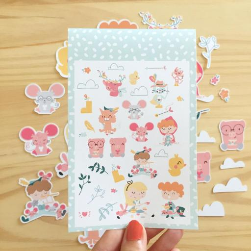 SET DE DIE CUTS COLORIN IRIRI ESTUDIO [1]