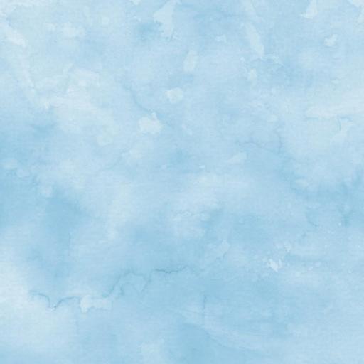 SET DE PAPELES SPRING WATERCOLOR AMELIE [2]