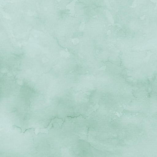 SET DE PAPELES SPRING WATERCOLOR AMELIE [3]