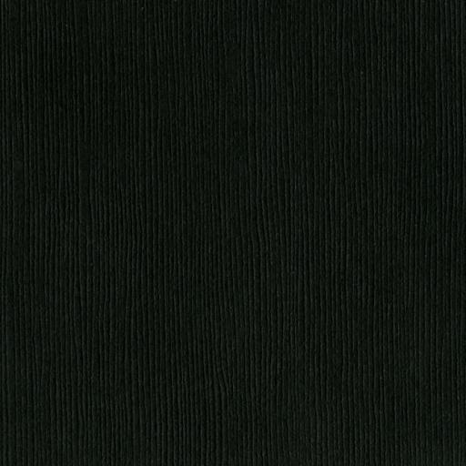 CARDSTOCK O CARTULINA BLACKBIRD TEXTURIZADA BAZZILL AMERICAN CRAFTS