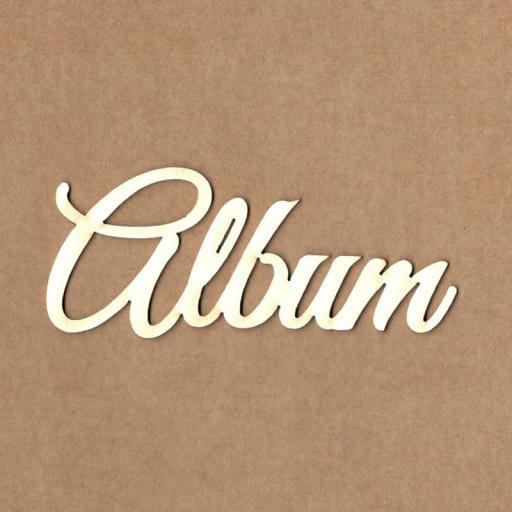 MADERITAS PALABRA ALBUM KORA PROJECTS [1]