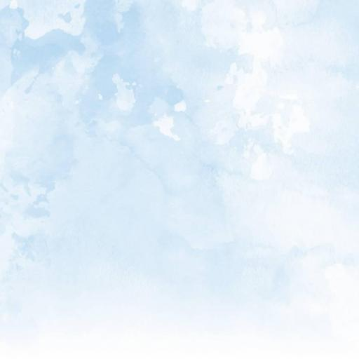 SET DE PAPELES BEAUTIFUL BLUES AMELIE [2]