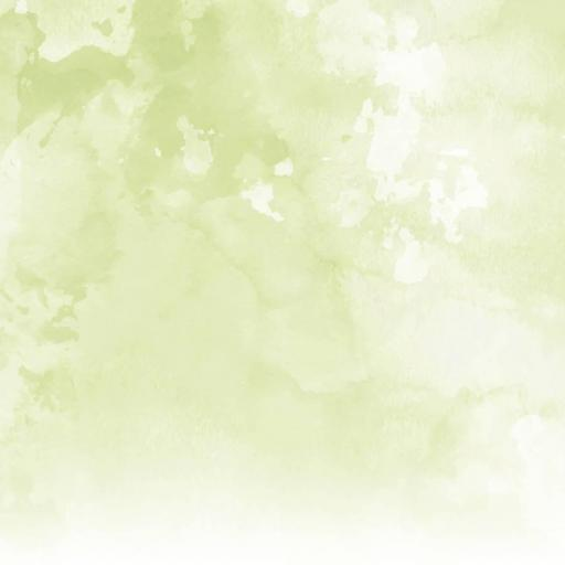 SET DE PAPELES BEAUTIFUL GREENS AMELIE [2]