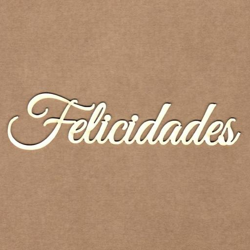 MADERITAS PALABRA FELICIDADES KORA PROJECTS [1]
