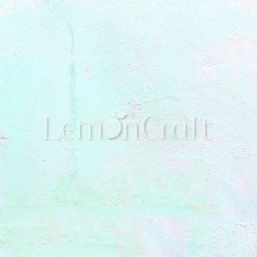 PAPEL SILENCE 03 LEMONCRAFT [1]