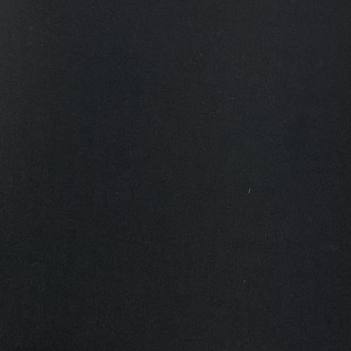 ROLLO VINILO TEXTIL NEGRO AVERY DENNISON [1]