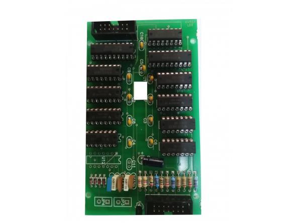 PL5 PCB ENCODER [0]
