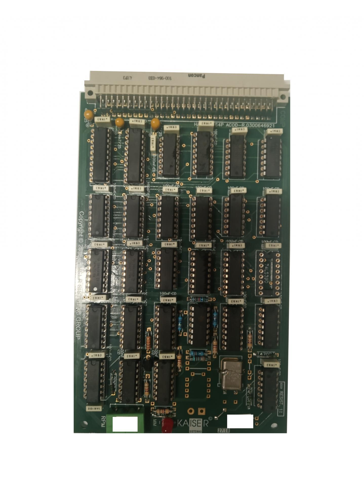 PL3 PCB SINCRONISMOS-comp