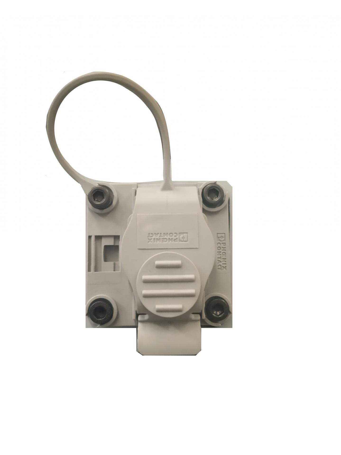 USB FRONTAL