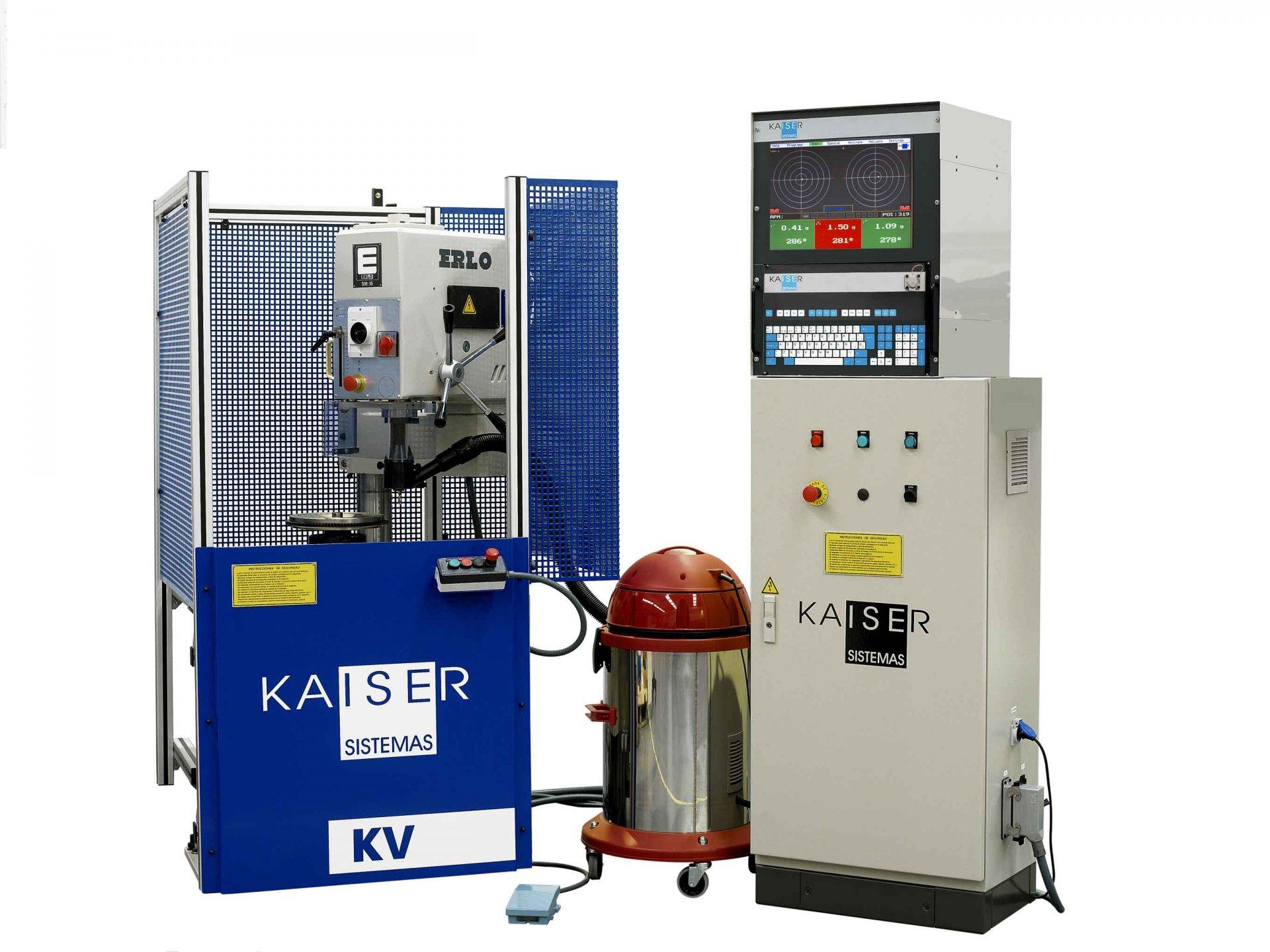 KV30-100 TV CE.jpg