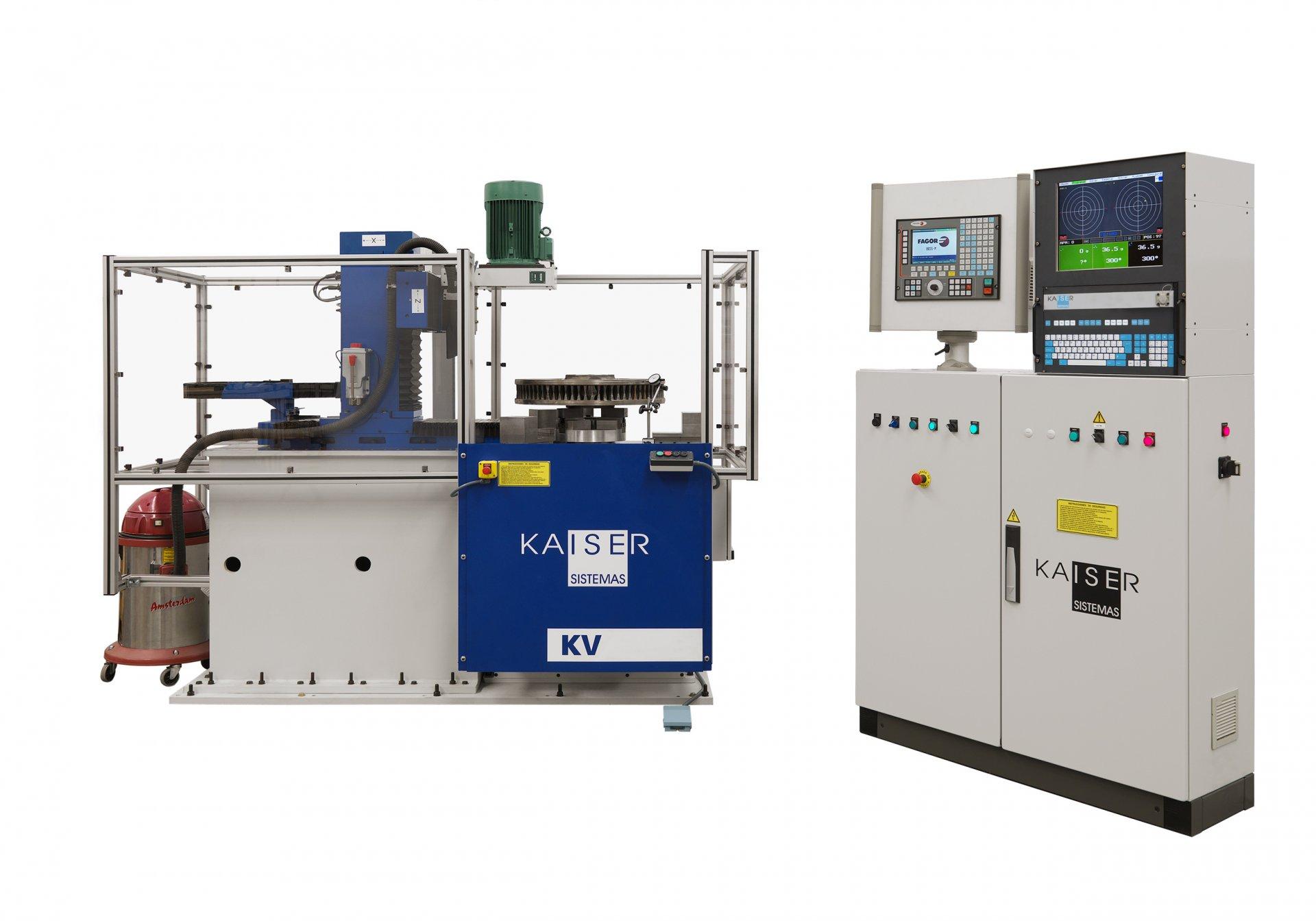 KV300-600-TFV-CNC3-CE.jpg
