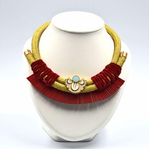 Collar Onawa