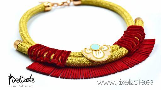 Collar Onawa [1]