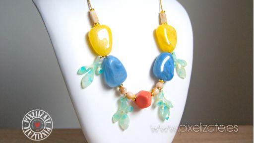 Collar Sorbet Tropical [1]