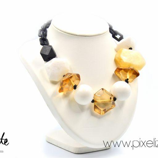 Maxi Collar Resinas [1]