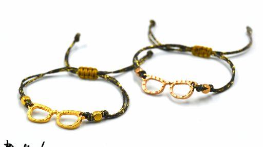 Pulsera Gafas [1]
