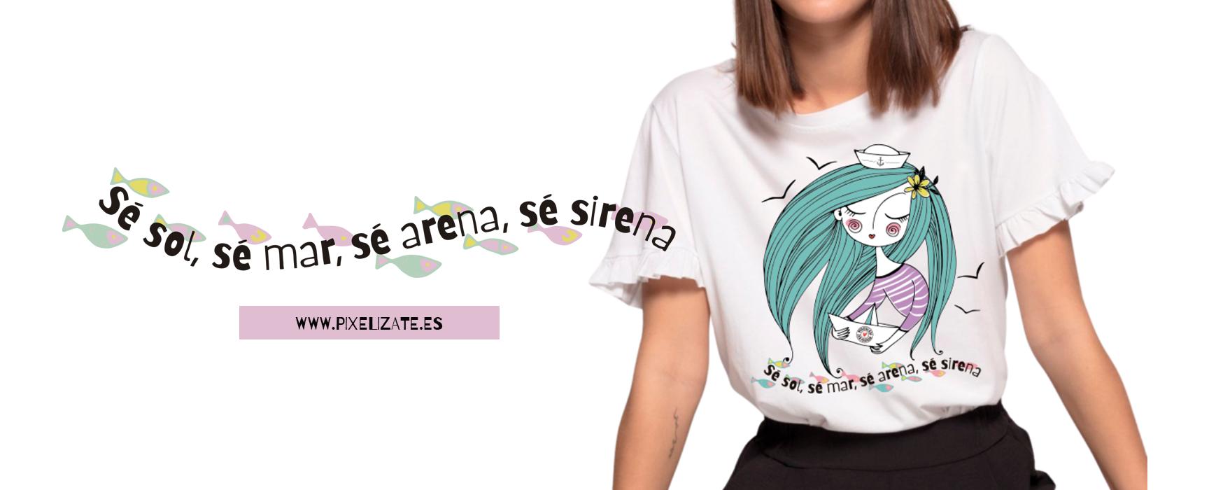 SirenaPixelizate21.png