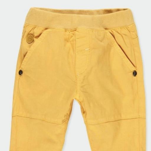 Pantalón Bóboli