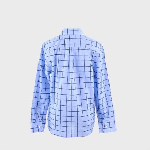 Camisa La Ormiga [2]