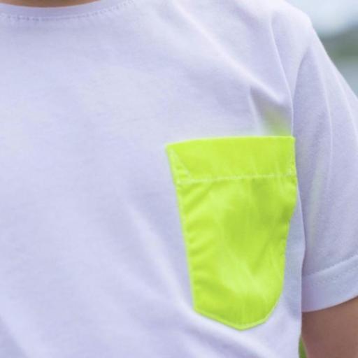 Camiseta Carmencitas [1]