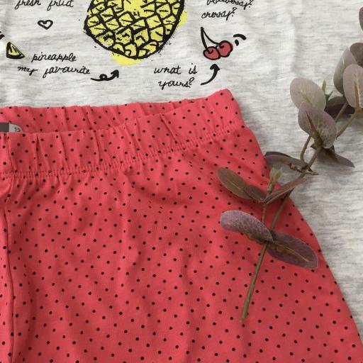 Pijama LOSAN [2]