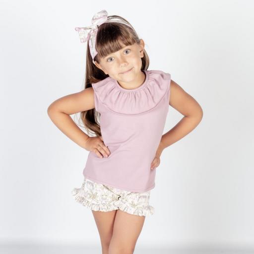 Short Baby Yiro [3]