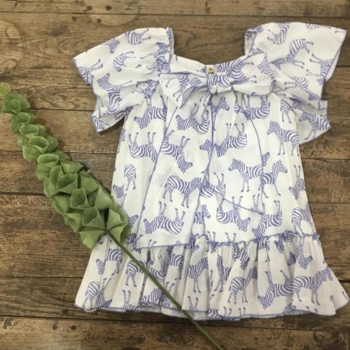 Vestido Baby Yiro [1]