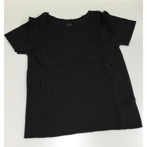 Camiseta Mía y Lía