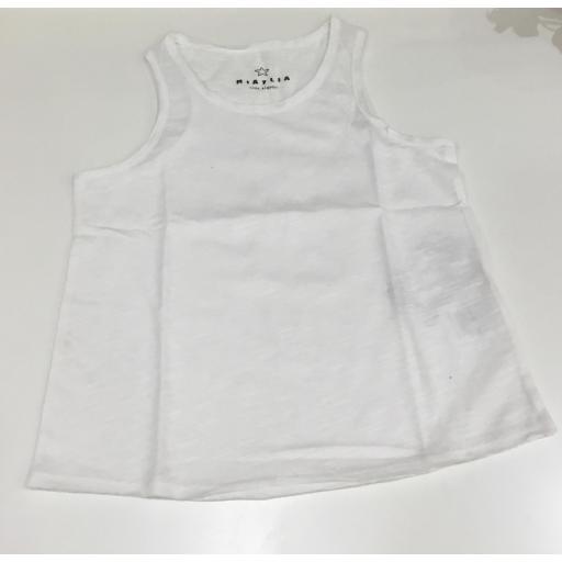 Camiseta Mía y Lía [0]