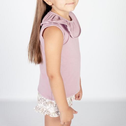 Short Baby Yiro [1]