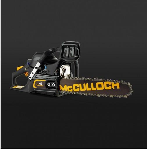 Motosierra McCulloch CS 3514 [2]