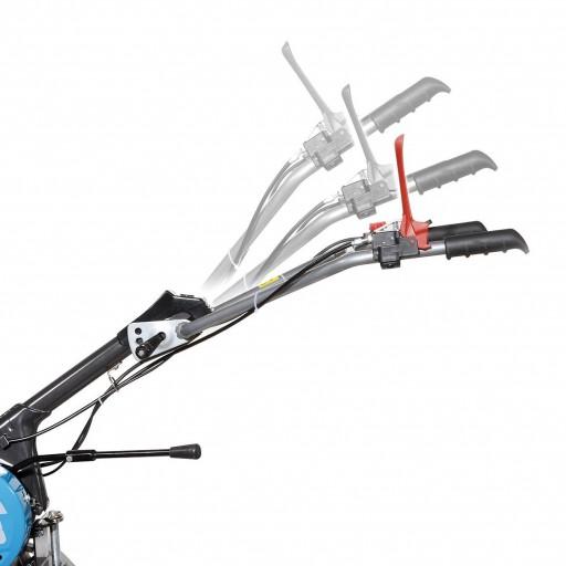 Motoazada Bertolini 204 S [1]