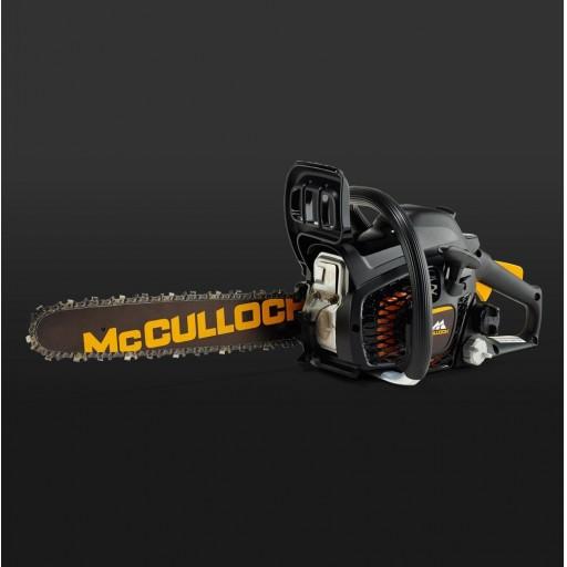 Motosierra McCulloch CS 3514