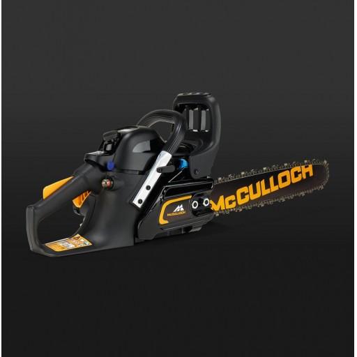 Motosierra McCulloch CS 3514 [3]