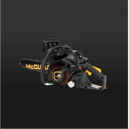 Motosierra McCulloch CS 3514 [1]