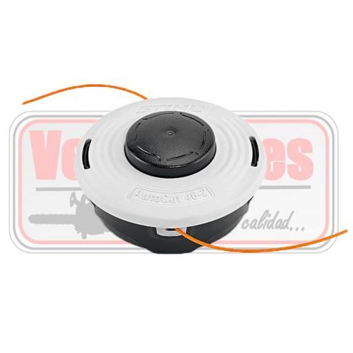 Cabezal de hilo Stihl FS 410 / 460