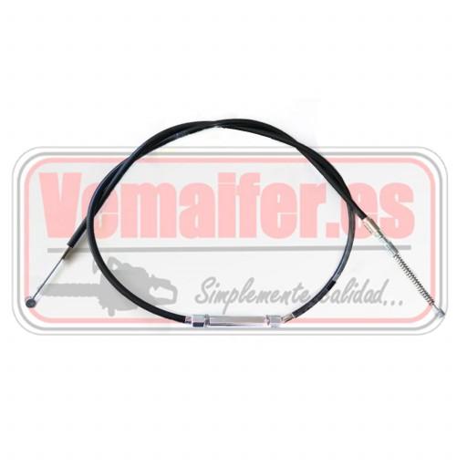 Cable tracción Oleo Mac WB 52 VBR6