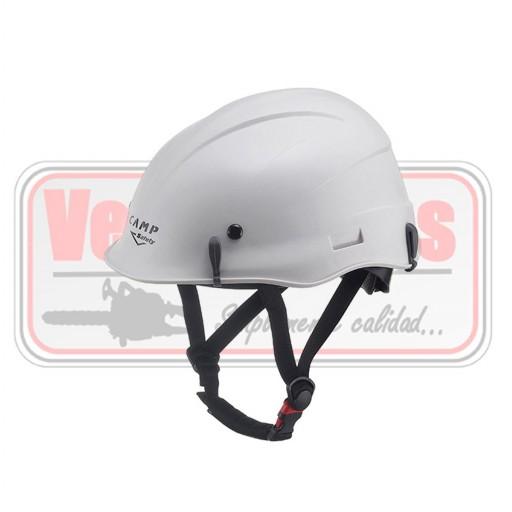 Casco CAMP Safety Skylor Plus