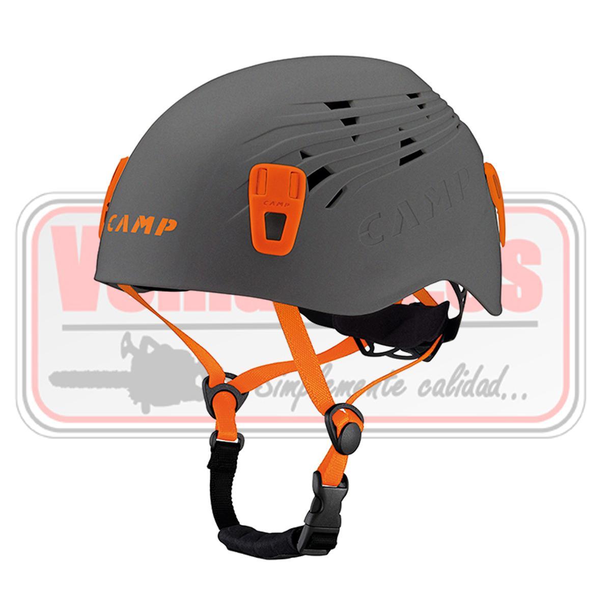 Casco CAMP Safety TITAN