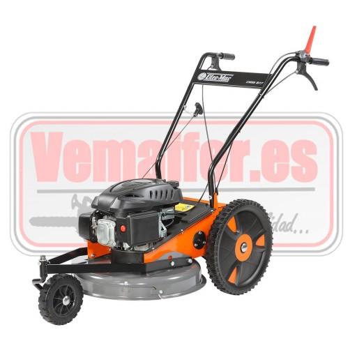 Desbrozadora de ruedas Oleo Mac DEB 517 online