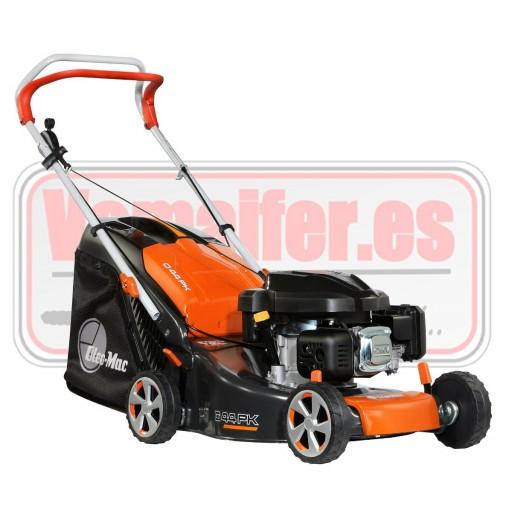 Cortacesped barato gasolina Oleo Mac G 44 PK Comfort plus
