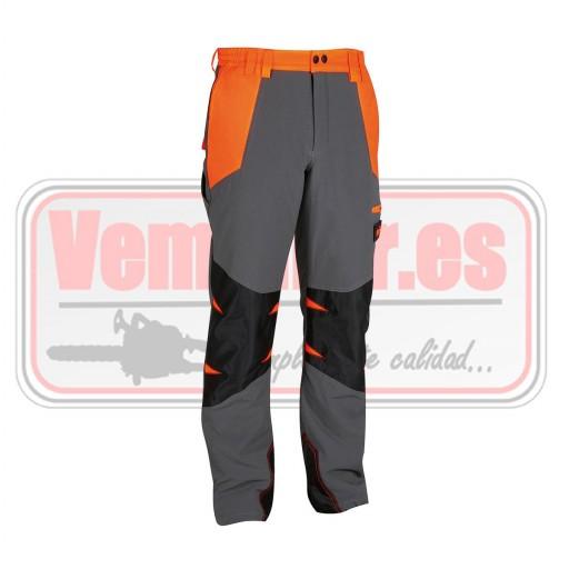 Pantalon anticorte Oleo Mac Air-Ligh