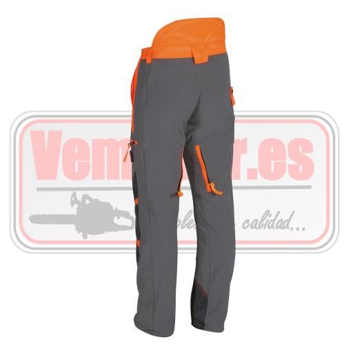 Pantalon anticorte Oleo Mac Air-Ligh 3 [1]