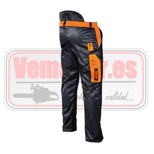 Pantalon anticorte Oleo Mac Energy [1]